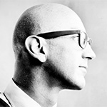Marcel Newman