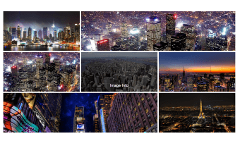 Image Result For Bootstrap Editable Grid Template Prepbootstrap